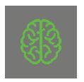 Neurologist Icon