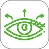 Opthamology Icon
