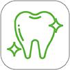 Dental and Maxillo-facial Surgery Icon