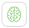 Neurologist Icon