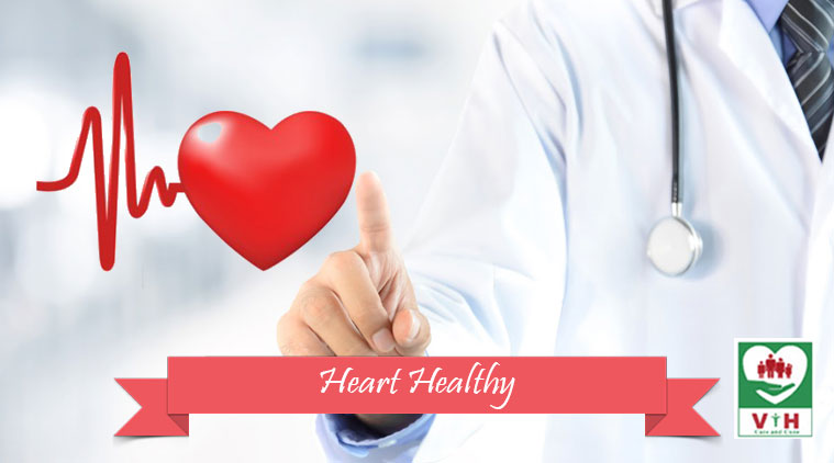 Best heart hospital in chennai