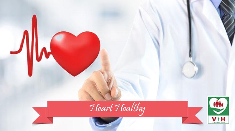 Cardiology Hospital