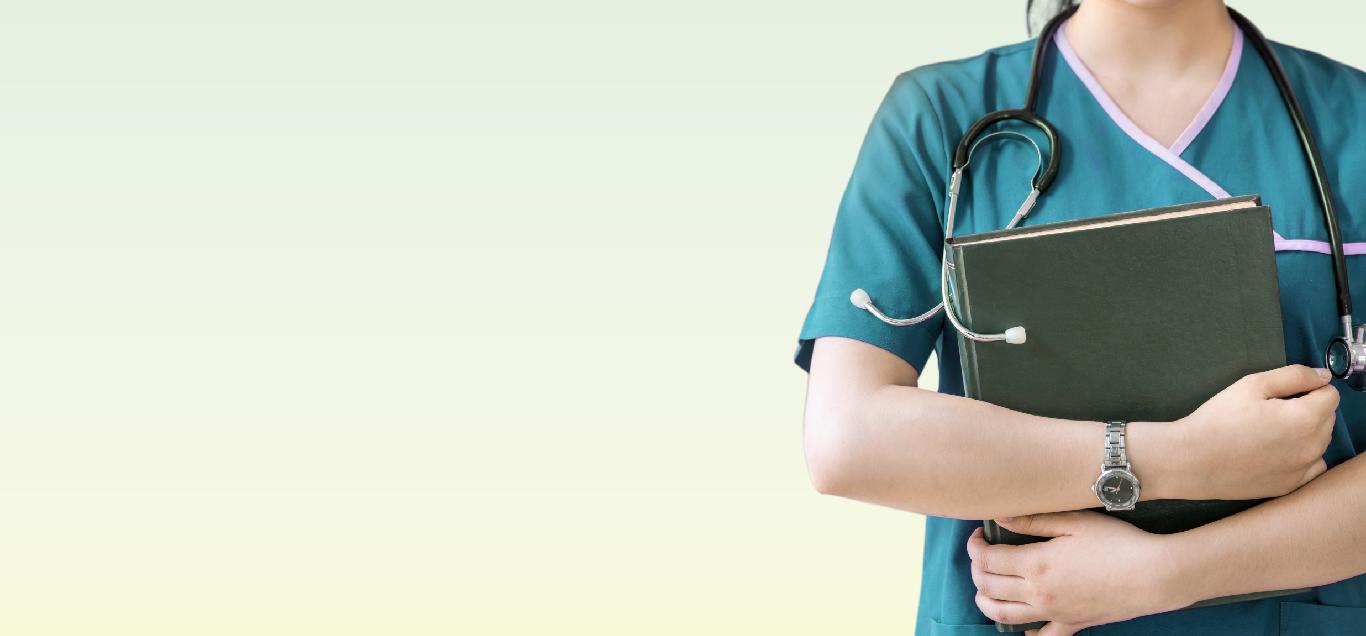 Top 10 multispeciality hospitals in Chennai