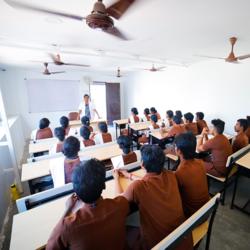 CLASS ROOM (1)