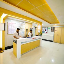 NURSE STATION (2)